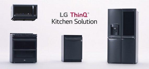 Solutions LG: Parce que chaque détail compte !