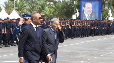 Bédoui annule la décision de limogeage du directeur de la PAF décidée par Lahbiri