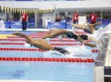 Natation – Au lendemain des Championnats d'Afrique: Une troisième place et des promesses pour l'Algérie