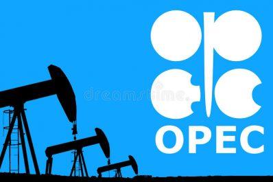 Le comité de suivi OPEP-NON OPEP se réunit aujourd'hui à Djeddah : Baptême du feu pour Arkab!