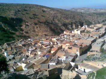 Relizane: Donner un coup de pouce au tourisme