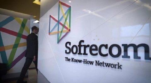 Rapprochement entre Sofrecom Algérie et Sofrecom Tunisie: Les gagnants du Leapfrog Hack | Hackathon intègrent Sofrecom Tunisie pour un stage d'été