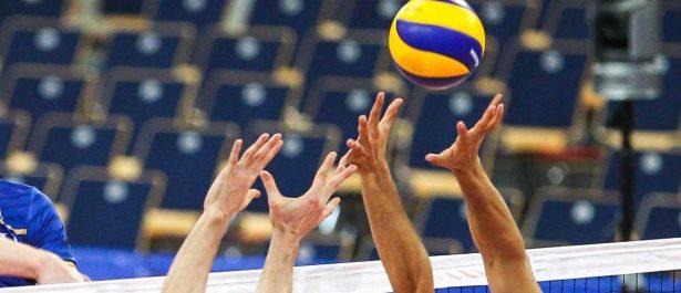 Volley-ball: Rencontre FAVB-présidents des clubs dames jeudi