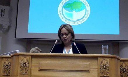Droits des femmes: les avancées enregistrées en Algérie mises en avant