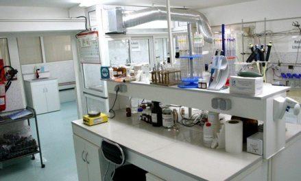 Lancement lundi à Alger du Réseau africain des centres antipoison