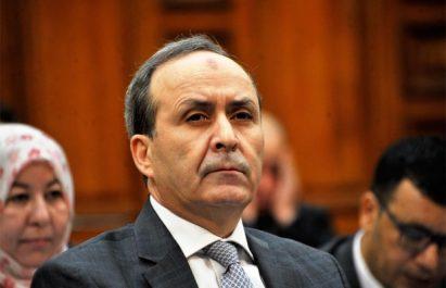 Le ministre de la Santé souligne la nécessité d'améliorer le fonctionnement des urgences médico-chirurgicales