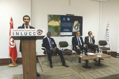 Lutte contre la corruption et le crime financier : L'Algérie présente à la rencontre d'Interpol à Tunis