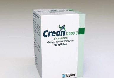 Médicaments : Le Creon en rupture, désarroi chez les malades