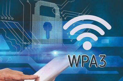 Il remplace la méthode PSKL en vigueur depuis 2004 : WPA3, un nouveau protocole de sécurité pour le Wifi