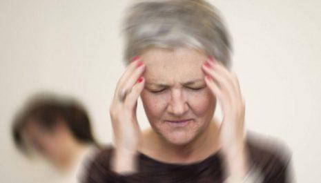 Question: Les migraines ophtalmiques peuvent provoquer des hallucinations ?
