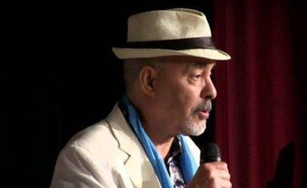 Le chanteur algérien Djamel Allam n'est plus !