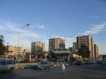 El Khroub: Des conteneurs qui posent problème