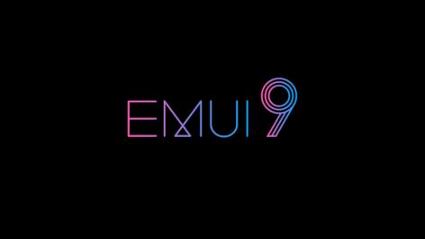5 raisons pour lesquelles EMUI 9.0 révolutionnera l'expérience Android