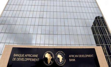 Résilience et fragilité des pays africains: la BAD met au point un nouvel outil d'évaluation