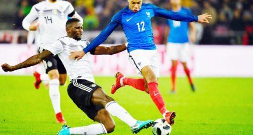 Ligue Europa (phase de poules, 1re journée): Chelsea et Arsenal veulent ramener la Coupe en Angleterre
