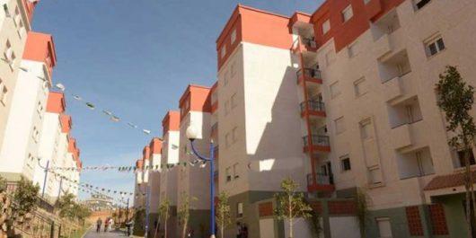 Aïn El-Turck: Les demandeurs de logement reviennent à la charge