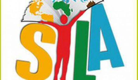 Algérie: SILA 2018 : la Chine sera l'invité d'honneur