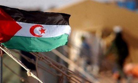 La décolonisation du Sahara Occidental au centre des débats de la 4ème Commission de l'Onu