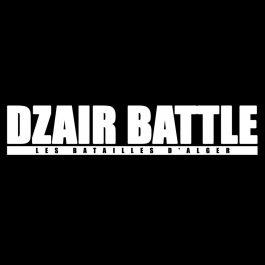 Compétition Dzair Battle Road to France ce samedi 27 octobre à Alger