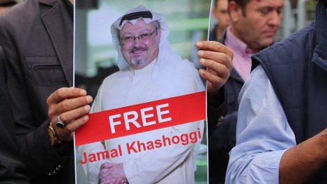 Affaire Khashoggi : la résidence du consul saoudien sera fouillée