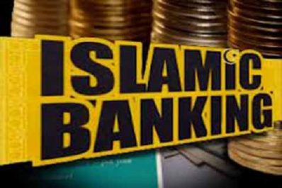 Les banques islamiques détiendront 10% des actifs bancaires en Afrique en 2023