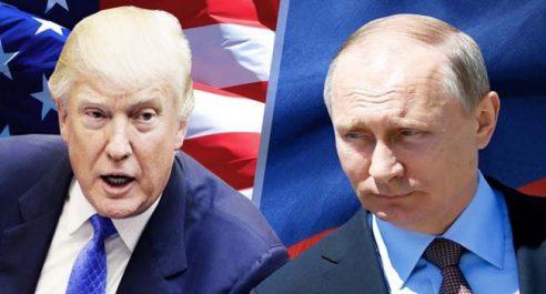 Investissement en Algérie : Américains et Russes se disputent le marché