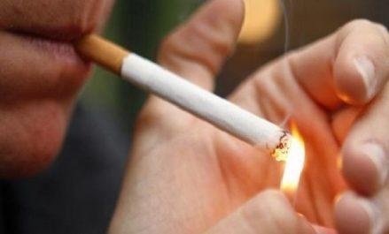 Journée des sensibilisation contre les méfaits du tabac à Tizi Ouzou : La cigarette provoque 15 000 décès par an