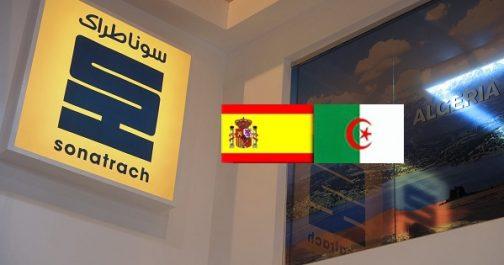 Guitouni : Sonatrach, principal fournisseur de gaz sur le marché espagnol