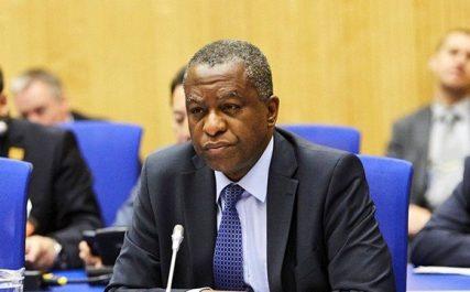 Le ministre nigérian des Affaires étrangères en visite de travail en Algérie à partir de dimanche