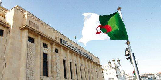 Députés anti-Bouhadja : Attitude discriminatoire envers la presse