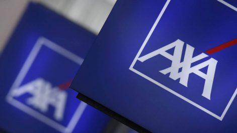 AXA Assurance Algérie lance une nouvelle offre digitale destinée aux professionnels, AXA PRO