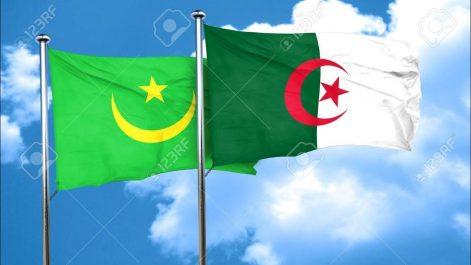 Algérie-Mauritanie: Au poste frontalier, les Douanes algériennes désormais «opérationnelles»