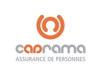 Caarama: « Des solutions d'assurance pour mieux accompagner le travailleur ».