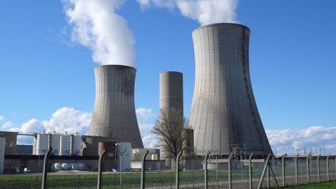 L'UE et l'Algérie collaborent pour renforcer les capacités régionales en matière de garanties nucléaires et de non-prolifération