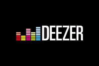 Deezer désormais disponible au Moyen-Orient et en Afrique du Nord (MENA) avec un accès exclusif aux contenus du Groupe Rotana