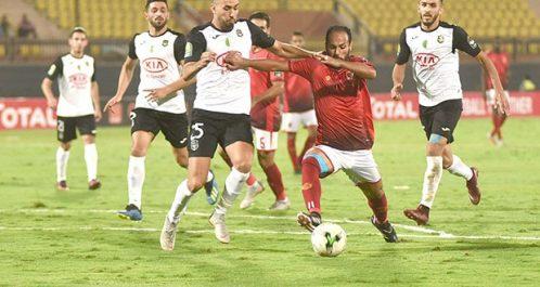 Ligue 1 Mobilis (10e journée): Deux grands derbies à Alger et un choc à l'Est