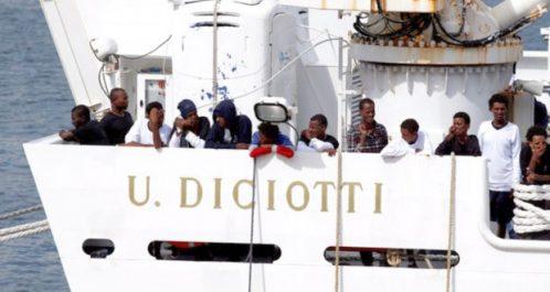 Elle joue le rôle de bouclier contre une migration déferlante vers l'UE : L'Algérie met en garde l'Europe