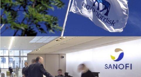 Insuline: trois laboratoires dont Sanofi accusés d'avoir gonflé les prix