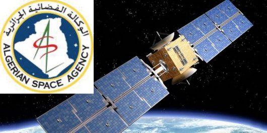 L'Agence spatiale algérienne commercialise ses services aux pays africains