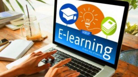 Enquête-Témoignages: E-learning, l'école sur les bancs du Net !