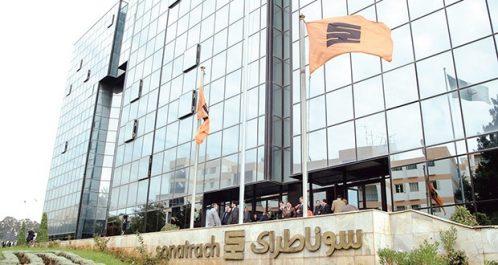 Les ex-travailleurs du groupe Sonatrach tiendront le 30 octobre un méga sit-in à Hydra : Colère sourde de 28 000 retraités
