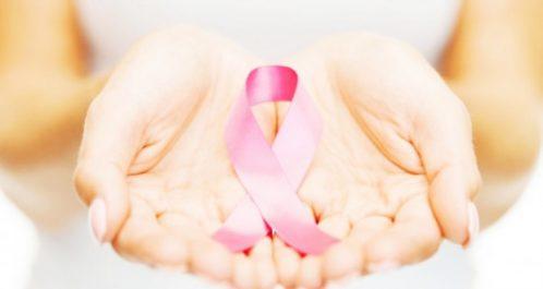 La souscription à l'assurance cancer du sein disponible en ligne