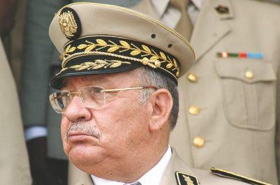 Des Généraux-Majors devant la justice militaire
