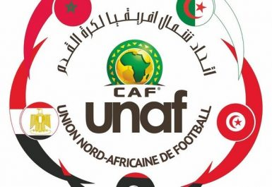 Union nord-africaine de football : Le libre transfert des joueurs de la zone envisagé