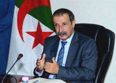 Alger abritera le centre d'échange de programmes de l'ASBU et de l'UAR