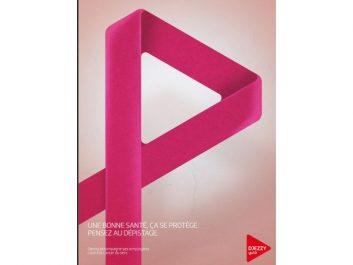 Djezzy organise la 5ème campagne de dépistage du cancer du sein pour ses employées