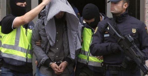 Espagne: deux terroristes de «Daech» et «Al Qaida» arrêtés