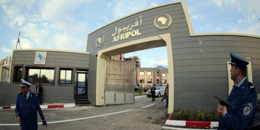 2ème Assemblée générale d'AFRIPOL, à Alger: Lutte contre la criminalité et le terrorisme au menu