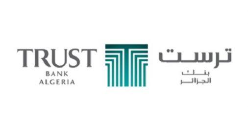 Trust Banque Algeria lance « TRUST IJAR » pour les professionnels