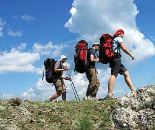 Les voyagistes et le tourisme: Un métier en voie de disparition